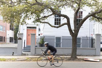 159 Rutledge house.jpg