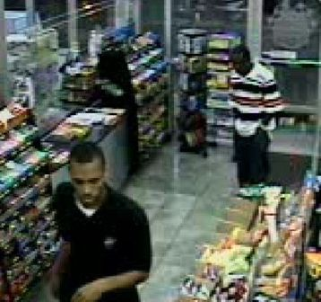 2 sought for info on purse snatching
