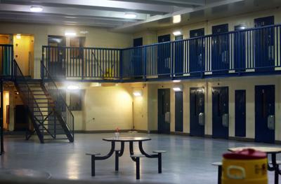 cells Berkeley Detention Ctr.jpg (copy)