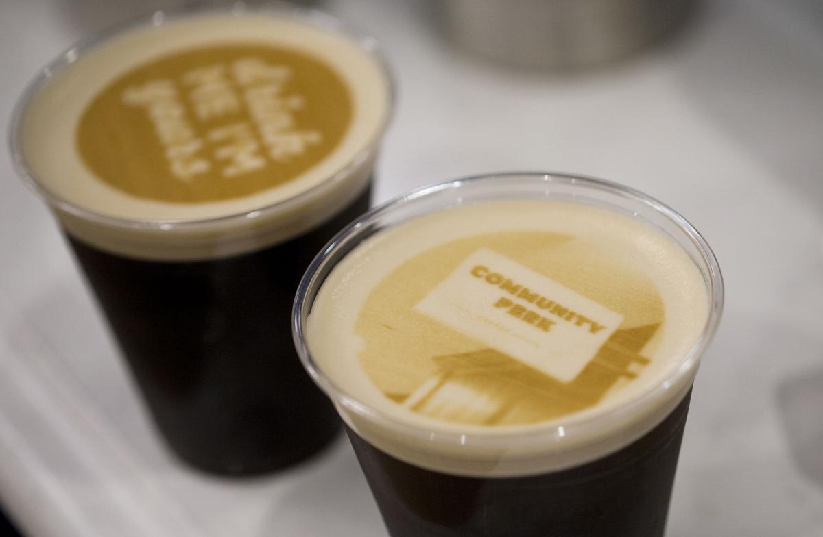 printed coffee.jpg