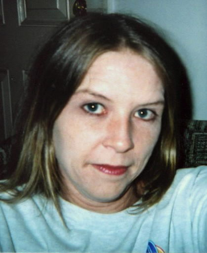 Family, friends to mark 6th anniversary of Brandy Hanna disappearance