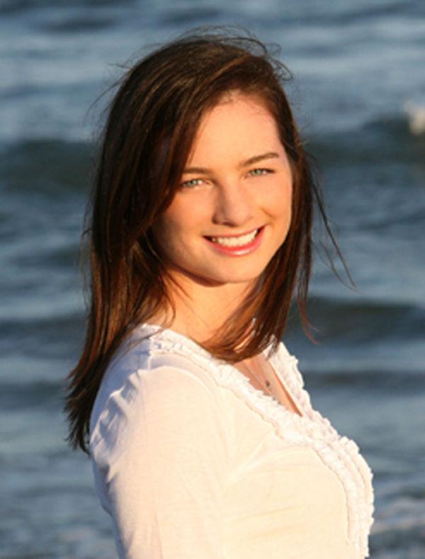 Higgins wins Carolinas Women's golf title