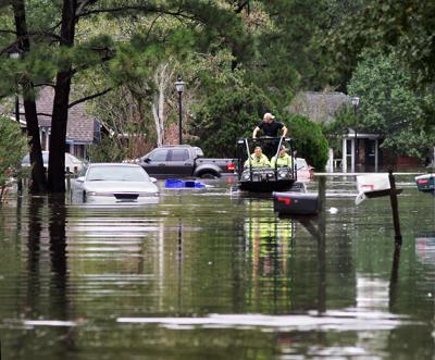 flooding on Peppercorn Lane (copy)