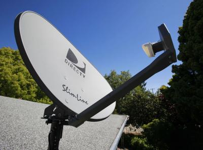 Channel 2 in Charleston still out for U-verse and DirecTV customers amid contract dispute