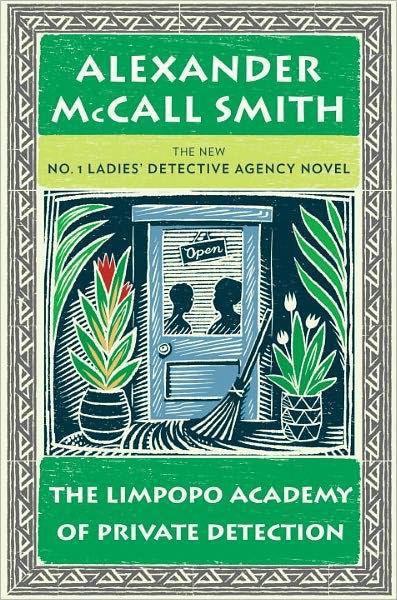 Smith's latest novel has darker mysteries