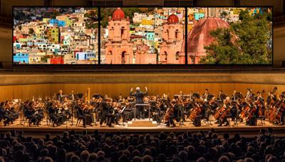 Mexico concert_1.jpg