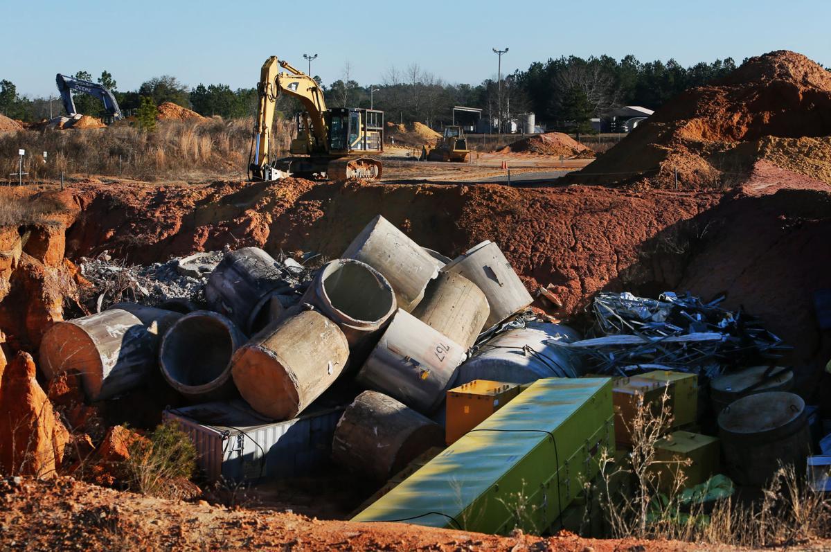 low level waste pit.jpg