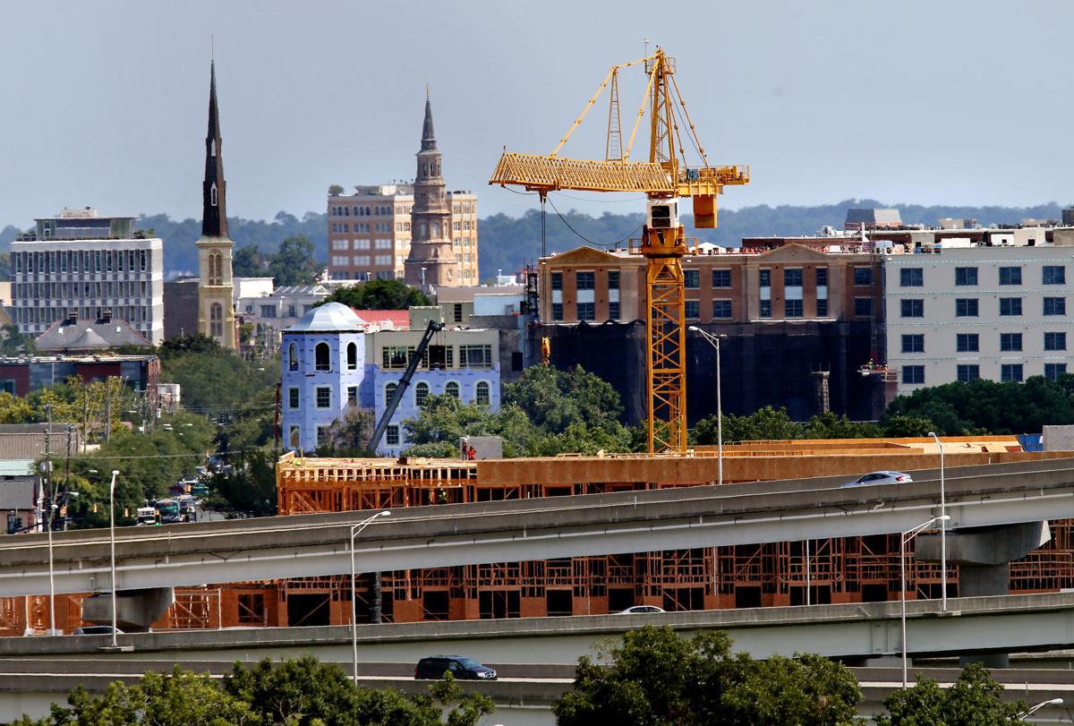crane skyline.jpg (copy)
