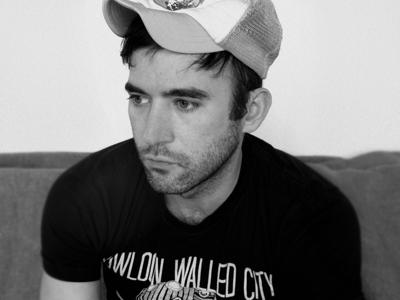 Narrative songwriter Sufjan Stevens grieves with new album, heals with live audiences