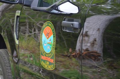 DNR releases details following drowning on Lake Moultrie
