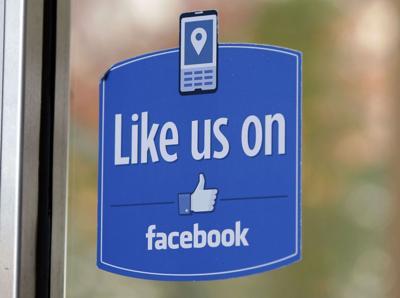 Facebook IPO has privacy concerns, advocates say