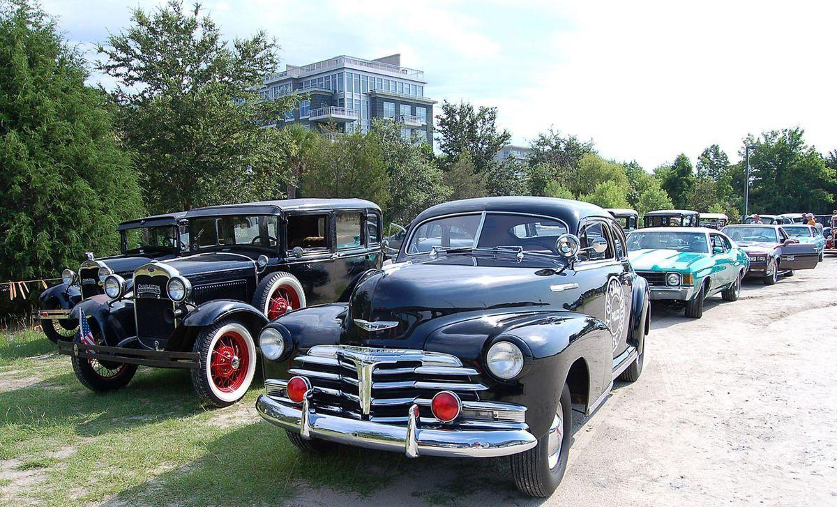 Appreciating Cars Classic Vehicles Stand Out At July Collector - Collector car classifieds