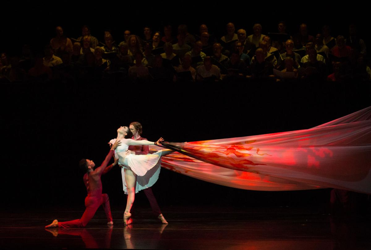 Katie Vasilopoulos in Carmina Burana Photo by Karyn Photography.jpg