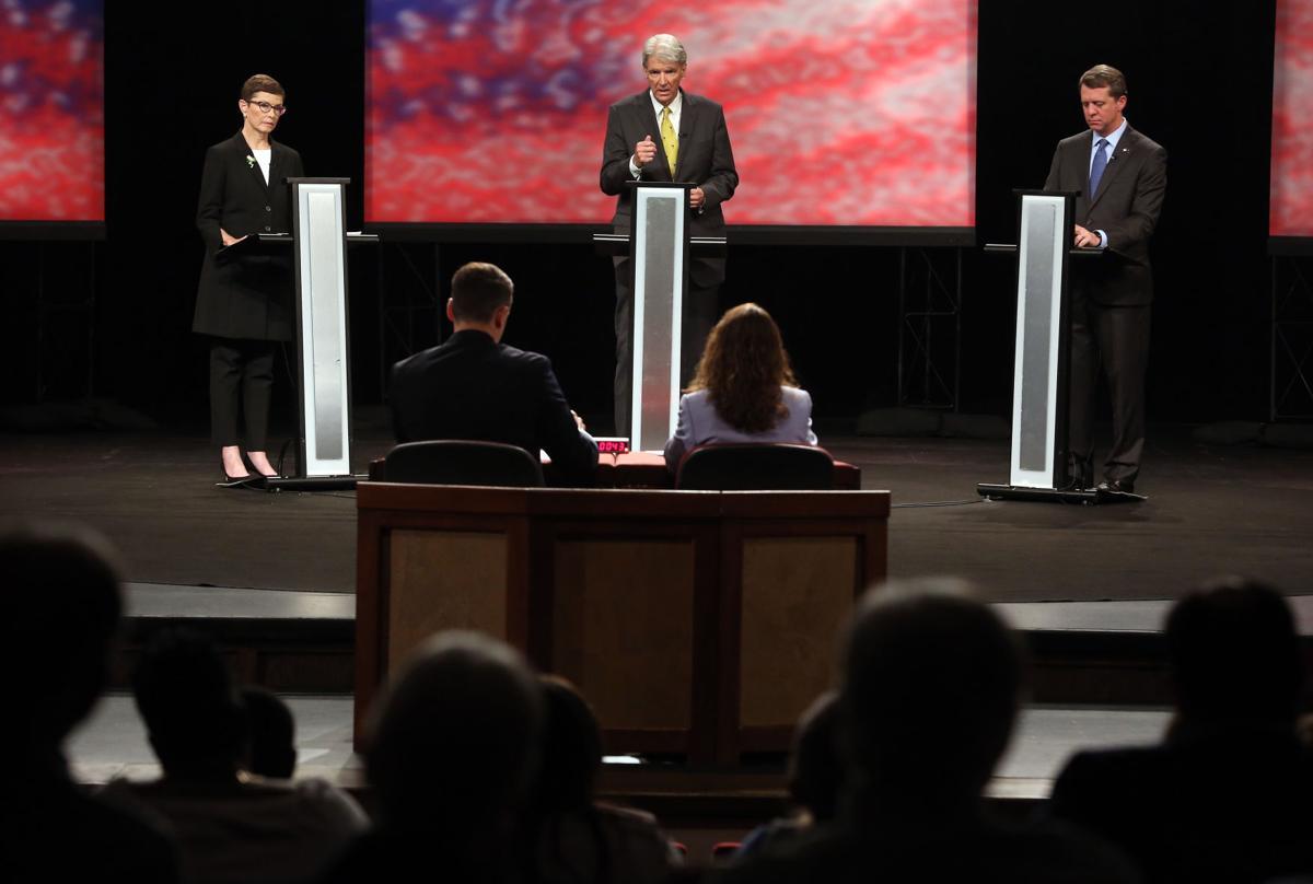 SC Dem Debate 2018.jpg