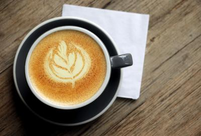 tumeric coffee.jpg