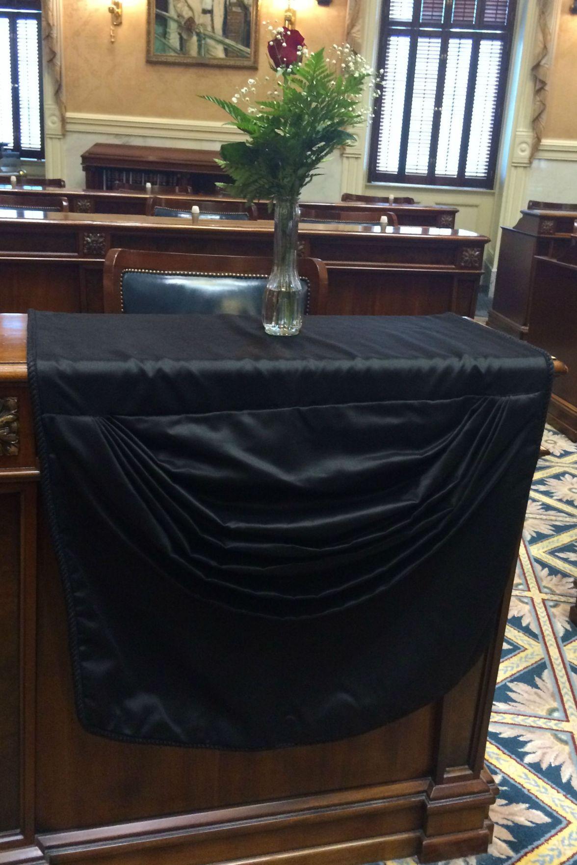 Palmetto Sunrise: Legislature to tackle removal of Confederate battle flag