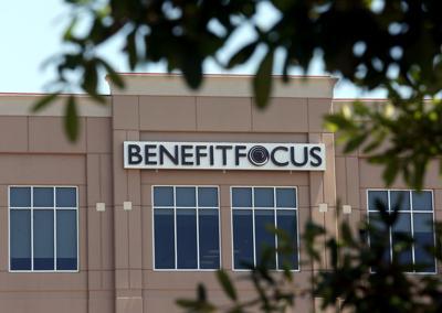 Benefitfocus (copy)