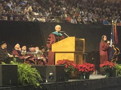 Breyer at USC