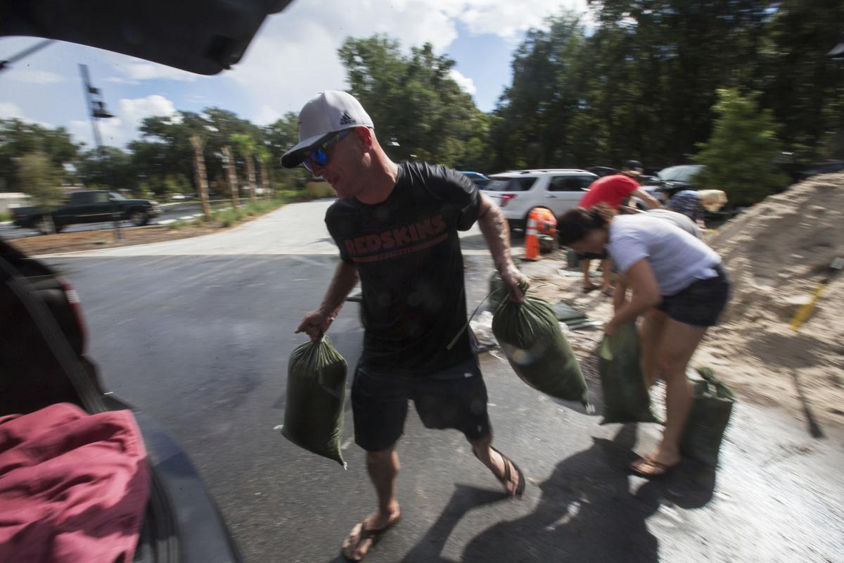 LP Hurricane Prep sand bags.JPG (copy)