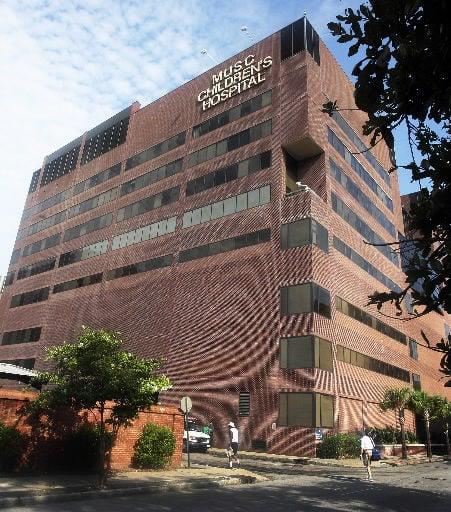 MUSC hospital worker's letter sparks investigation into odd cluster of illness