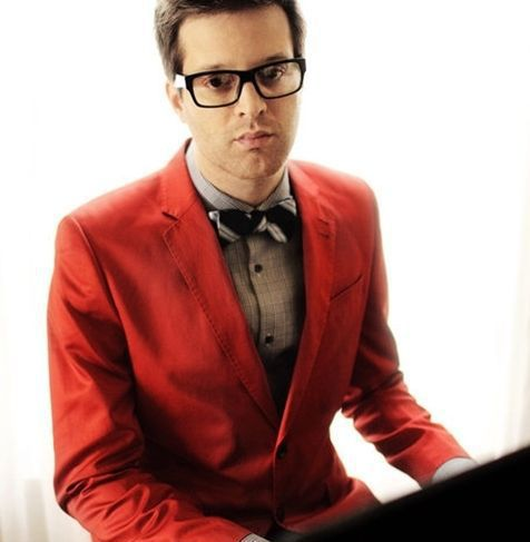 Music Scene: Mayer Hawthorne, TR3, The Polish Ambassador