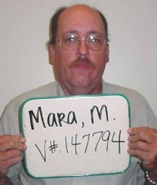 'Granddad Bandit' bank robber pleads guilty in Virginia