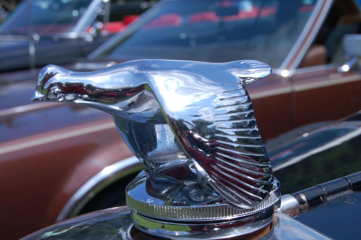 Car Show Calendar Car Show Calendar Postandcouriercom - Car show calendar