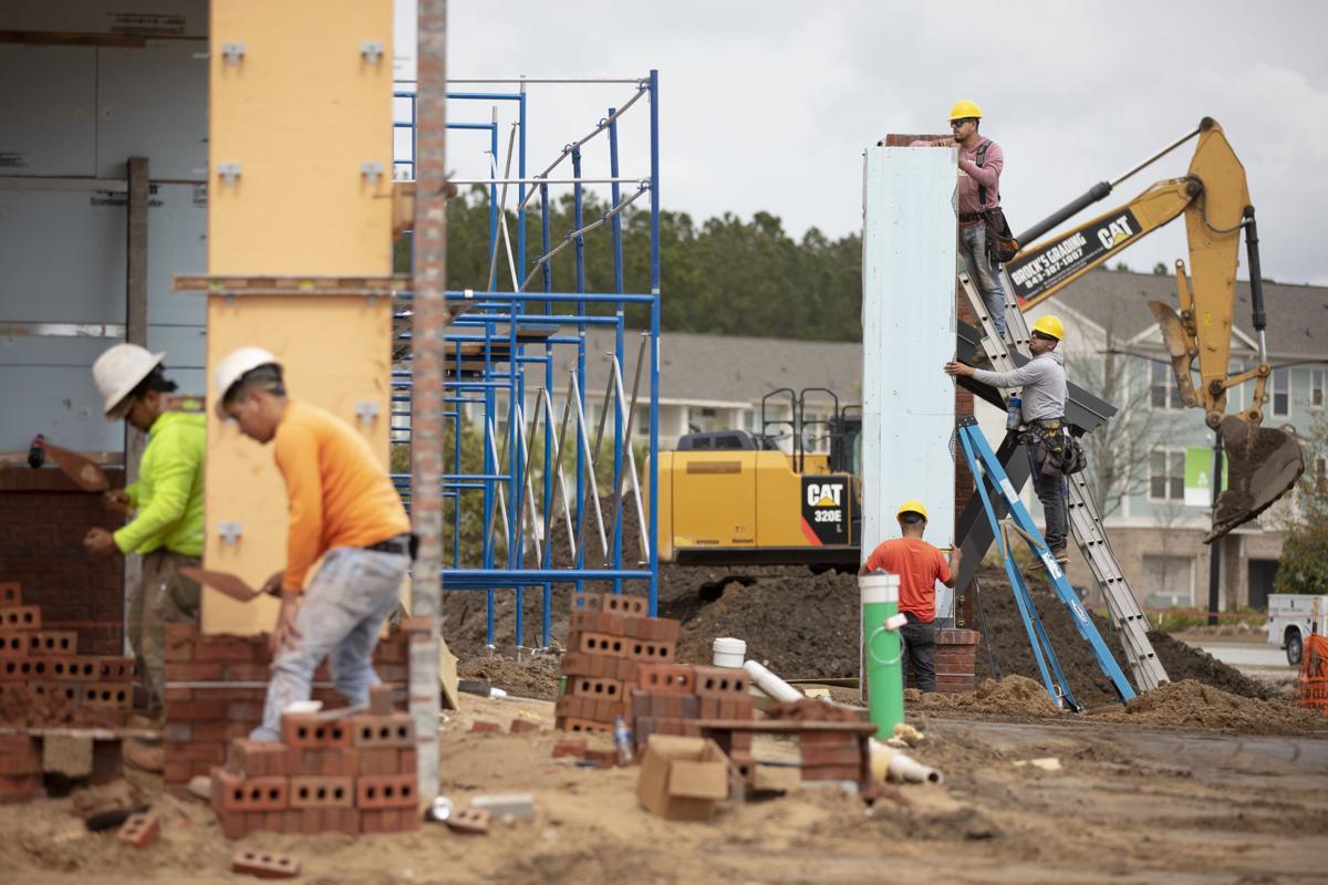 Refuel construction.jpg
