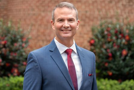 Mark Bieger