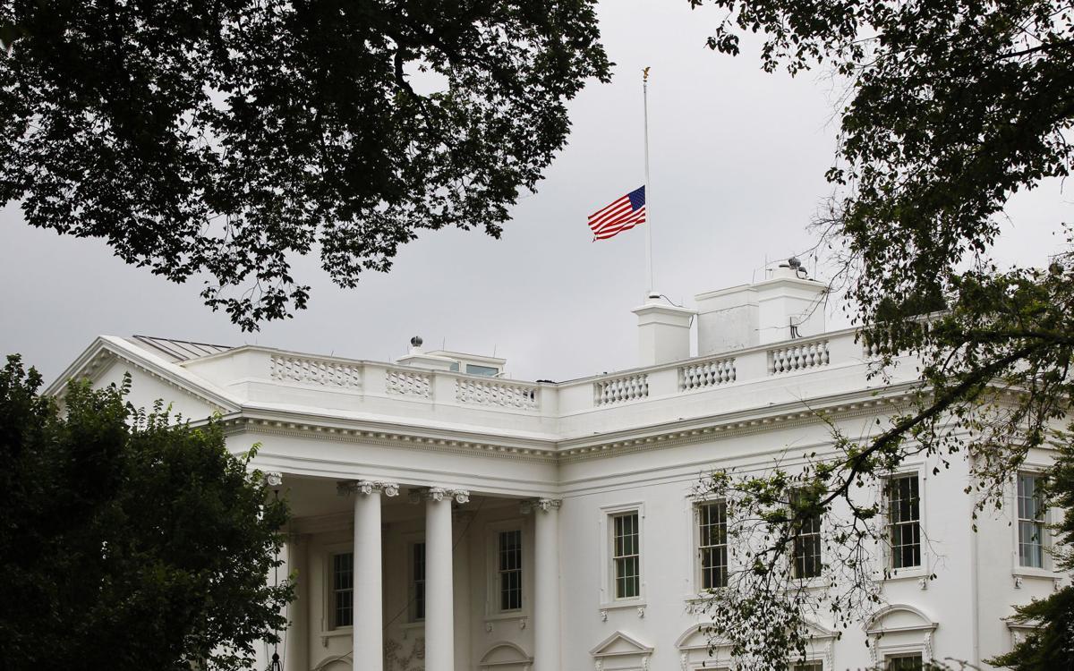 Obama, Romney speak as parents