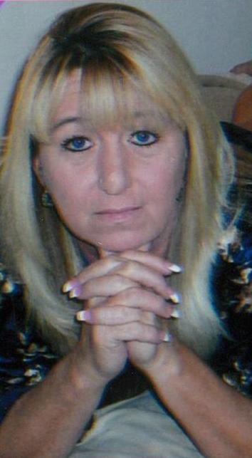 Moncks Corner woman's family killed in car crash awarded $3.5M