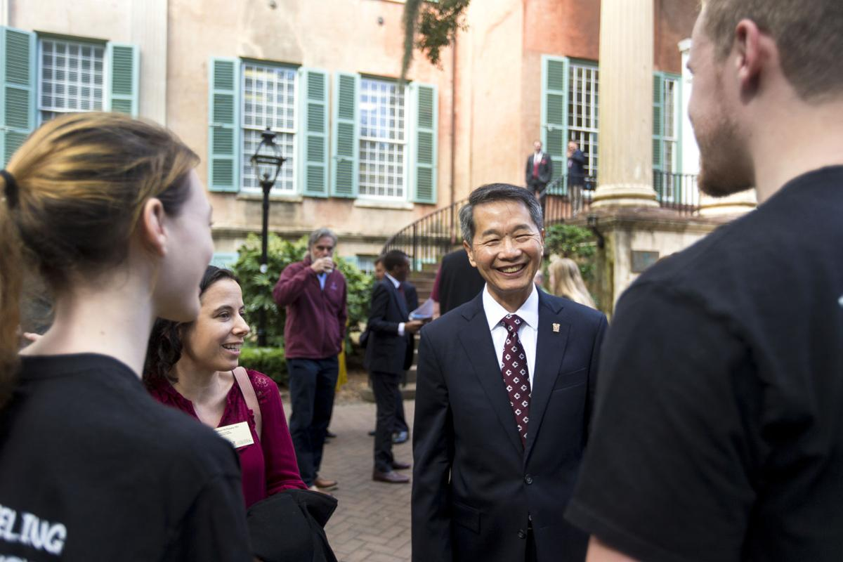 Andrew Hsu CofC Presidentt PRINT LEDE.JPG