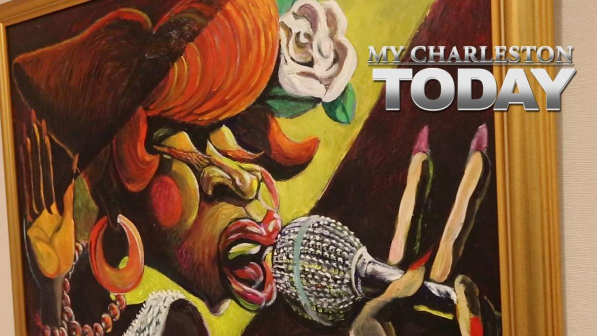 My Charleston Today: MOJA Arts and other festivals highlight a beautiful weekend
