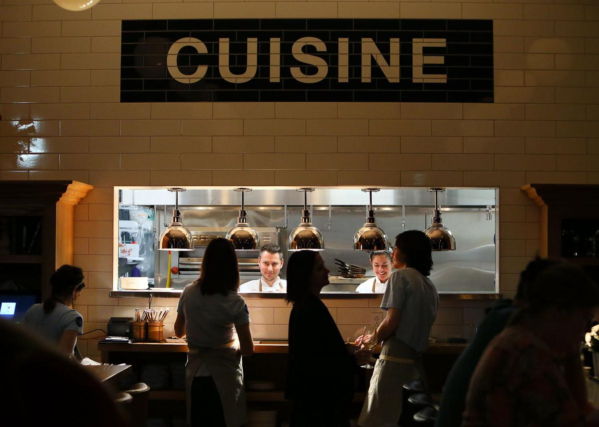 kitchen felix now open.jpg