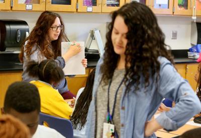 pc-042118-ne-sandersclyde - 2 teachers (copy) (copy)