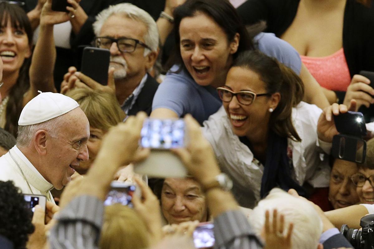 Pope's errant 'sustainability' zeal