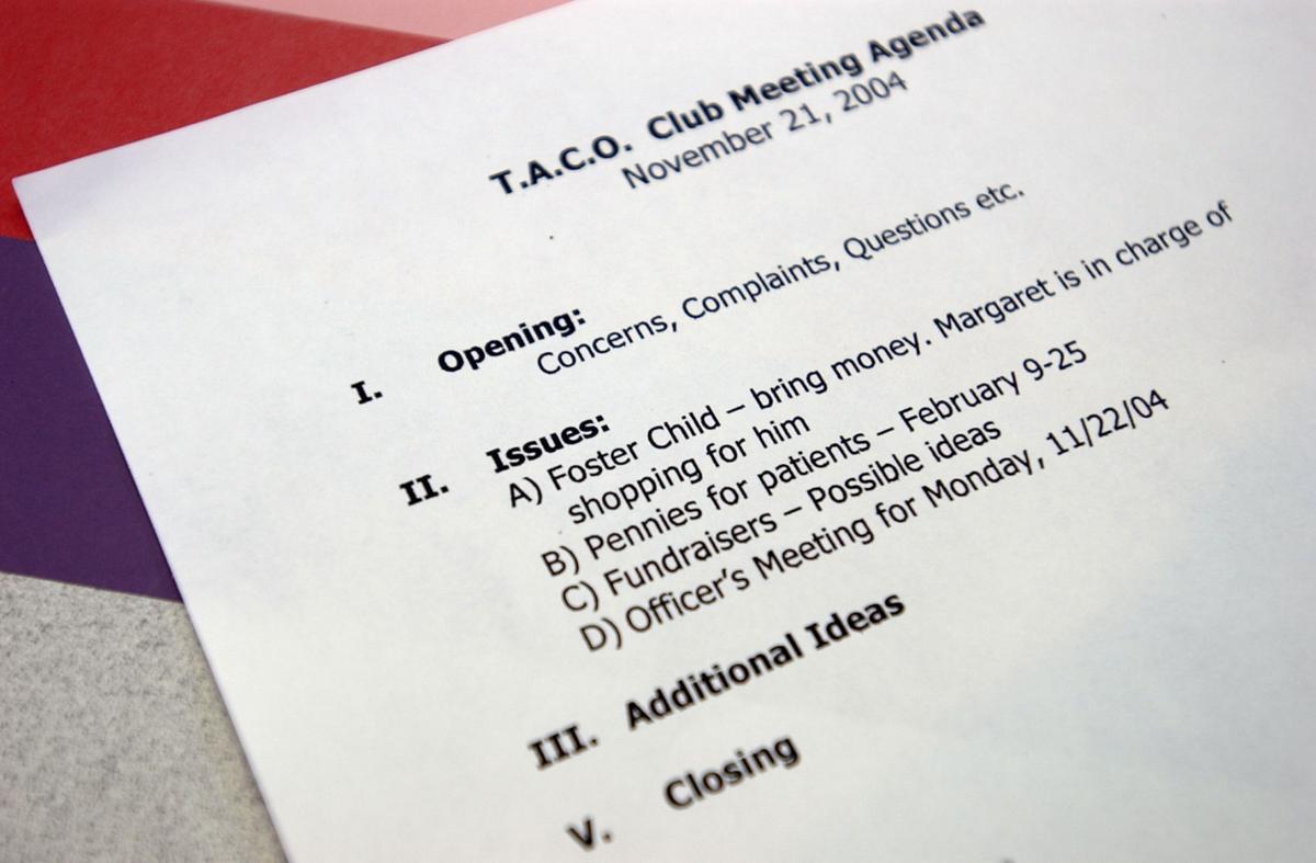 Supreme Court: Mount Pleasant violated state's FOI law