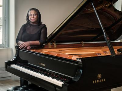 SF2019_Geri-Allen-Tribute Quintet.jpg (copy)