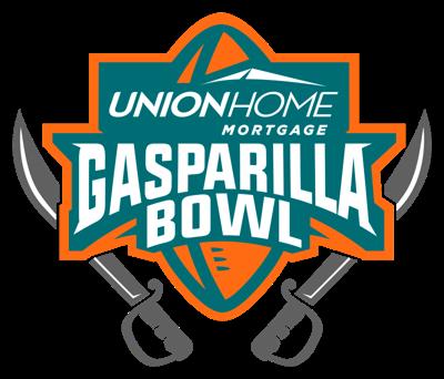 gasparilla_bowl.png