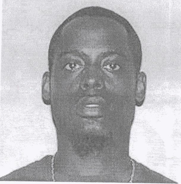 Suspect identified in North Charleston burglary and rape