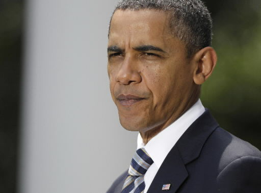 Obama says he can't fix immigration on his own