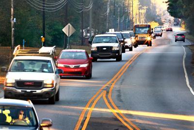 morning traffic highway 41.jpg (copy)