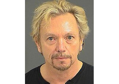 Local musician accused of sex crimes to appear before judge