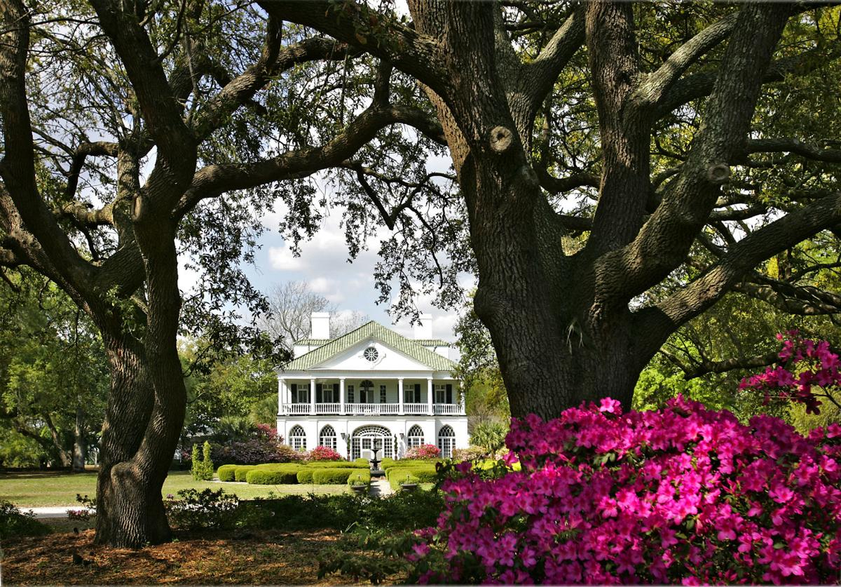 Lowndes Grove to host Winederlust