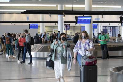PRINT airport 2021 passengers.jpg (copy)