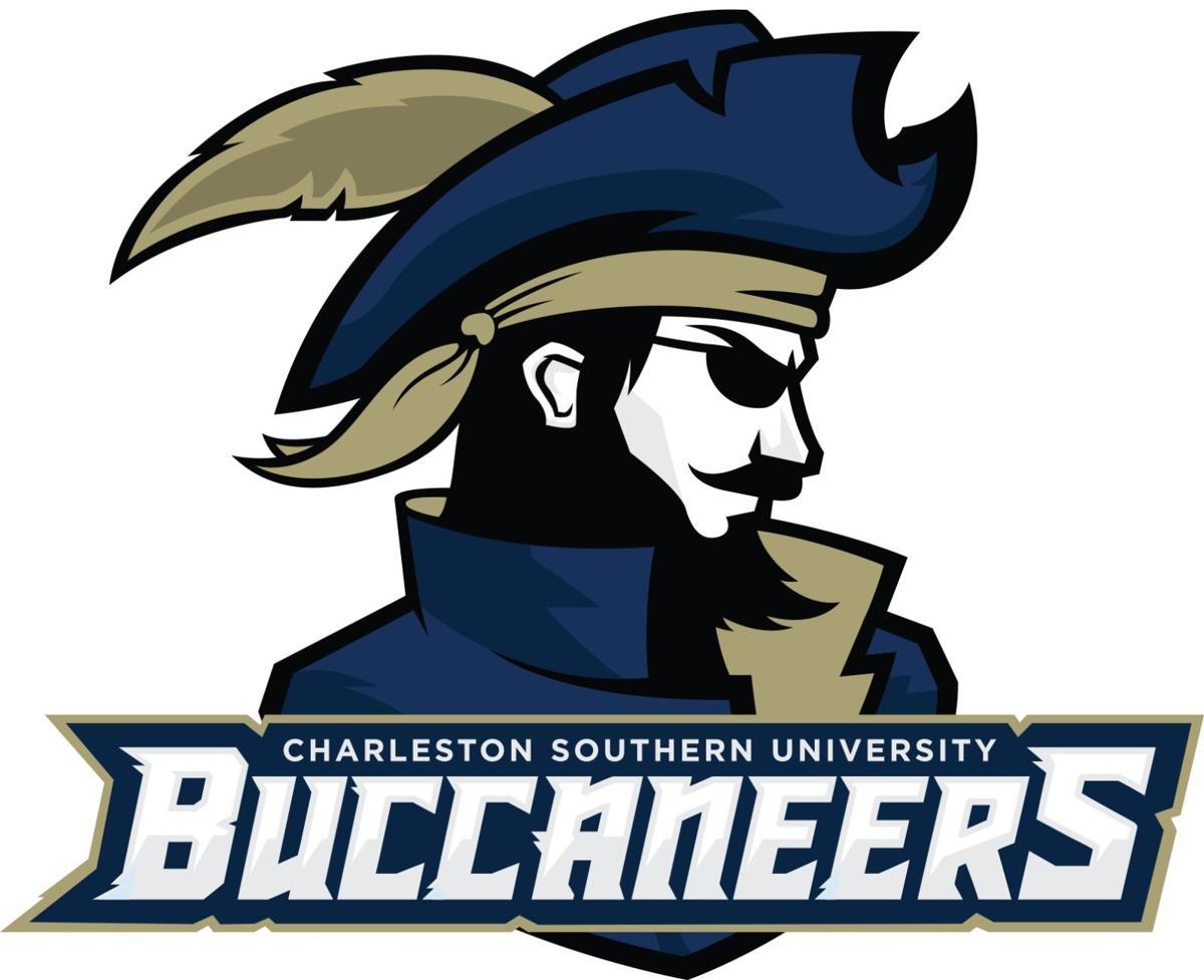 Charleston Southern Bucky 2019