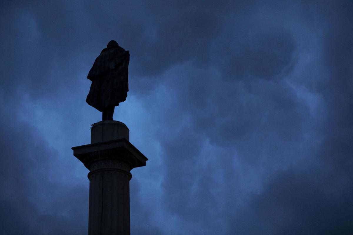 statue clouds.jpg