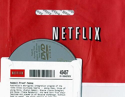 Netflix price increase stokes ire: Subscribers vent via social media, some drop service