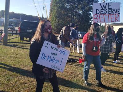Dating Spots Lexington South Carolina