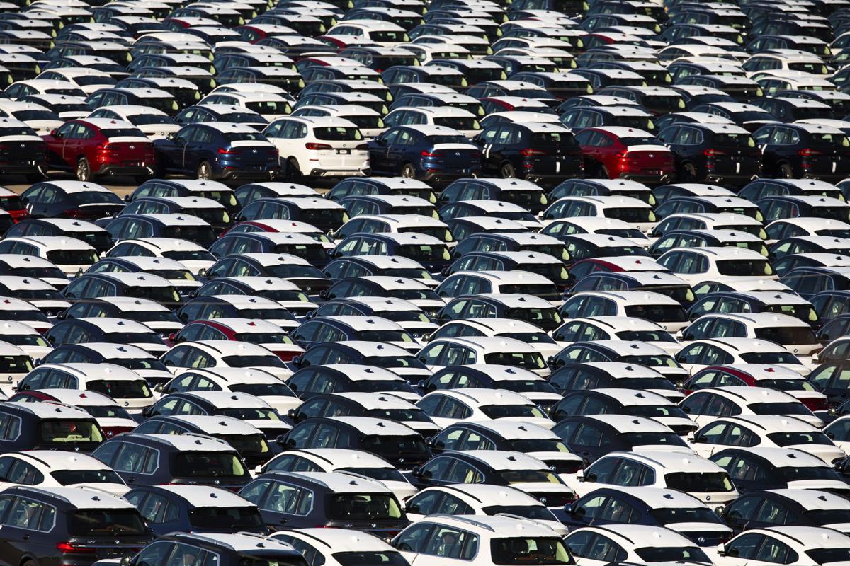 cars at port.jpg